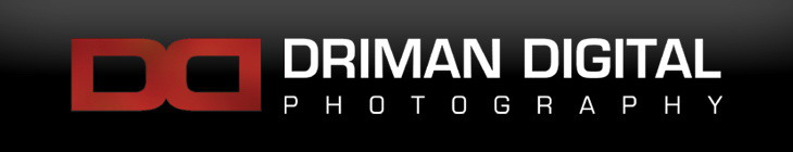 Food, Commercial & Lifestyle Photography | Landscape Photographer - Driman Digital